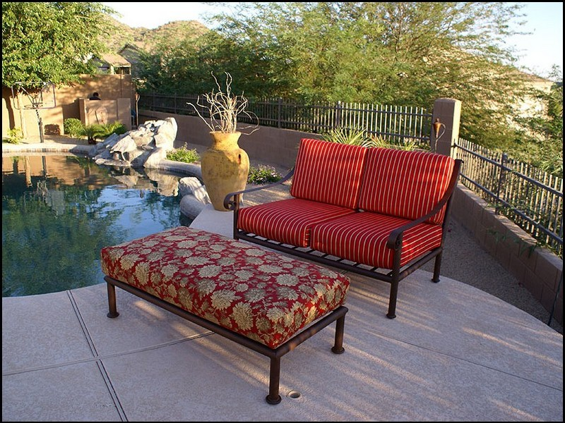Patio Furniture Phoenix Az