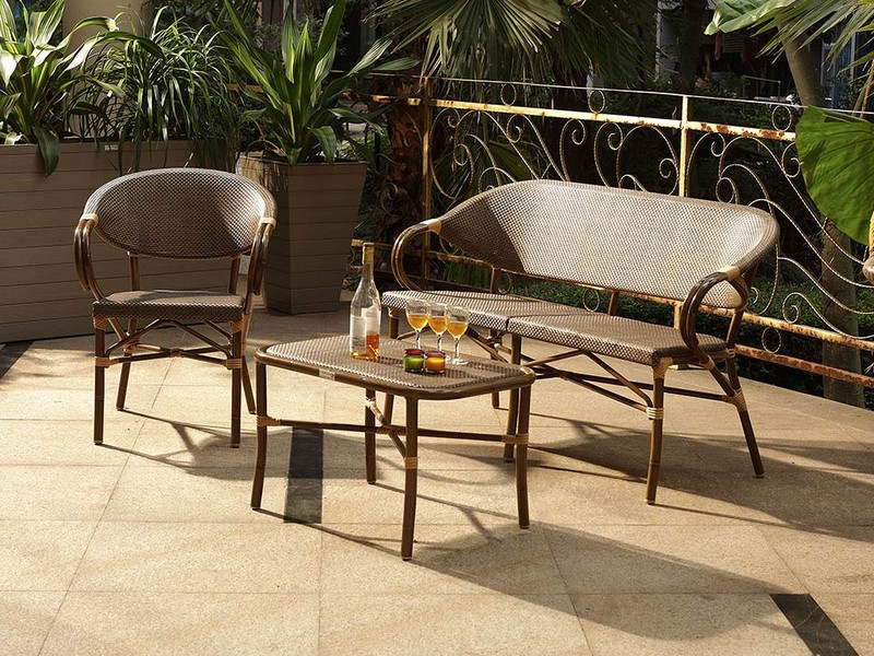 Patio Furniture Ri