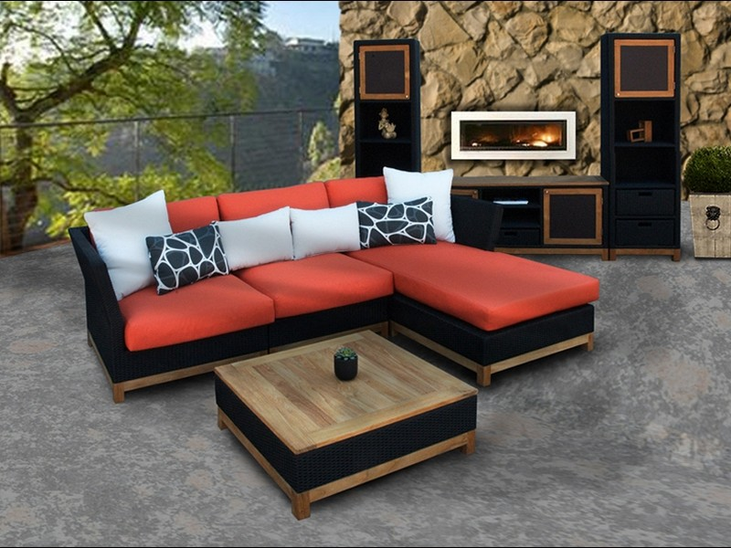 Patio Furniture Richmond Virginia