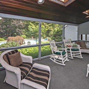 Patio Furniture Ridgefield Ct
