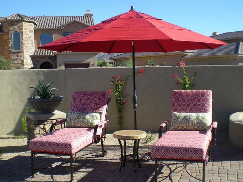 Patio Furniture Scottsdale