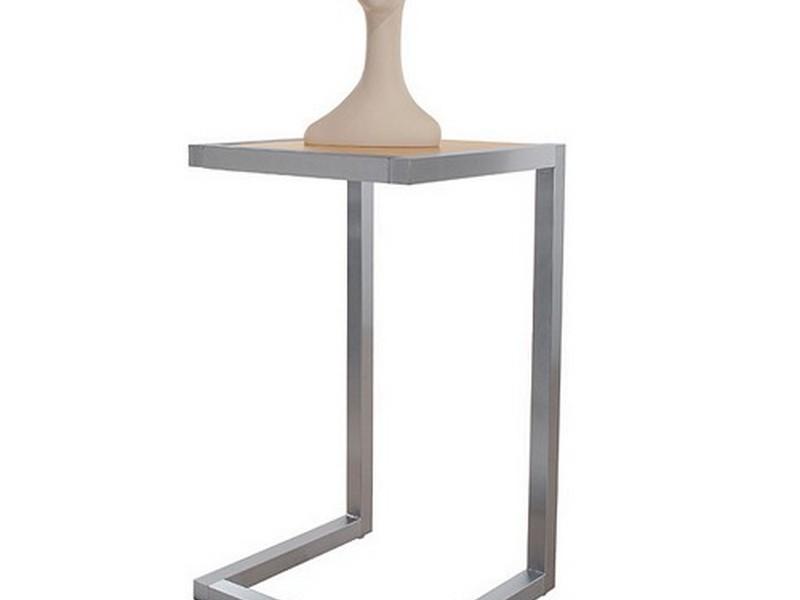 Pedestal Display Stand