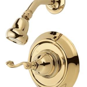 Pegasus Bathroom Faucet Leaking