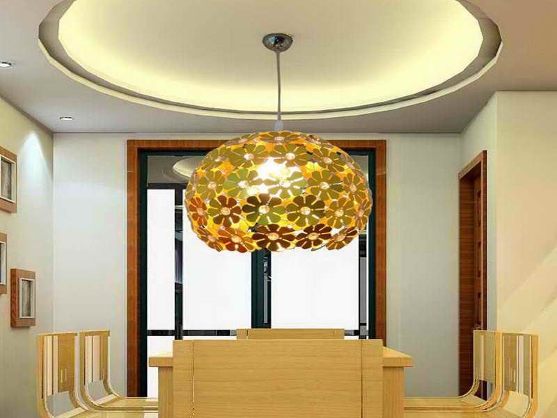 Pendant Lighting Home Depot
