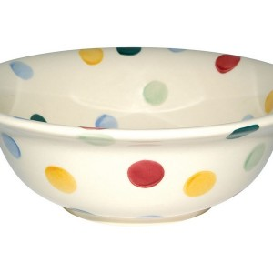 Personalized Cereal Bowls Uk
