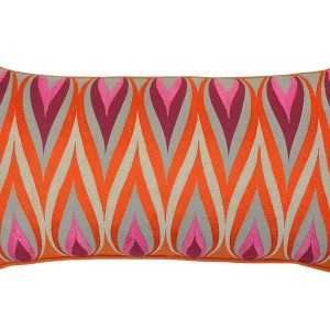 Phoenix Down Pillows