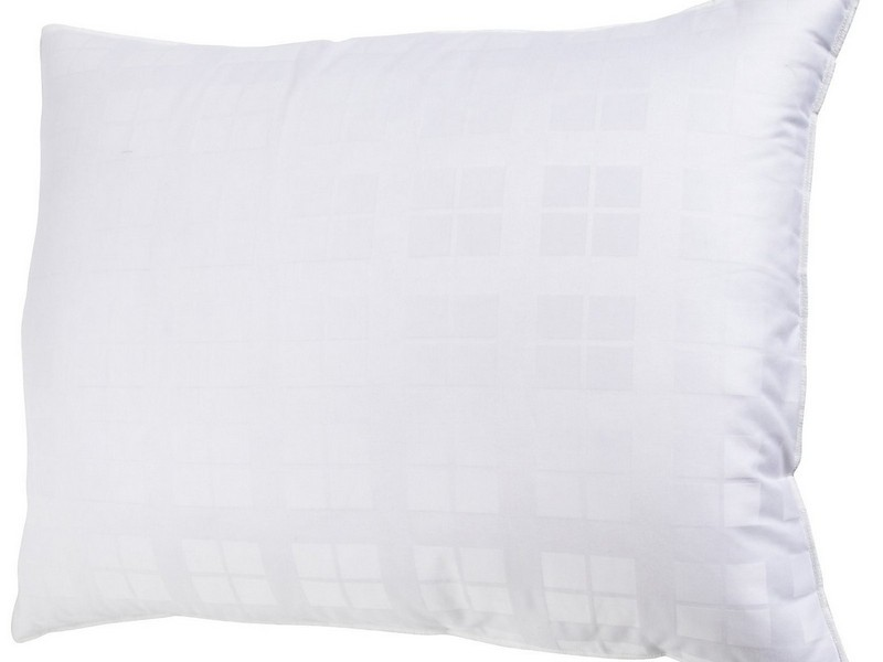 Phoenix Down Pillows Uk