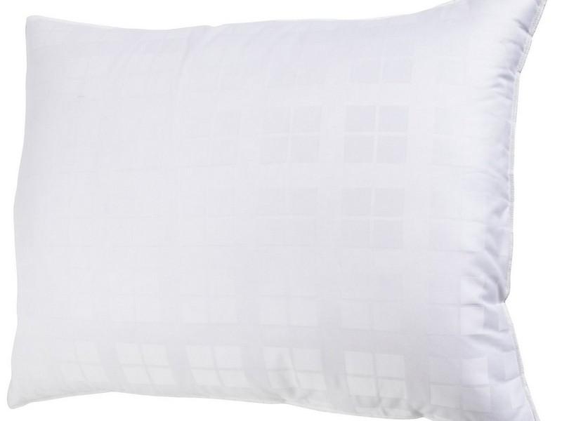 Phoenix Down Pillows Uk