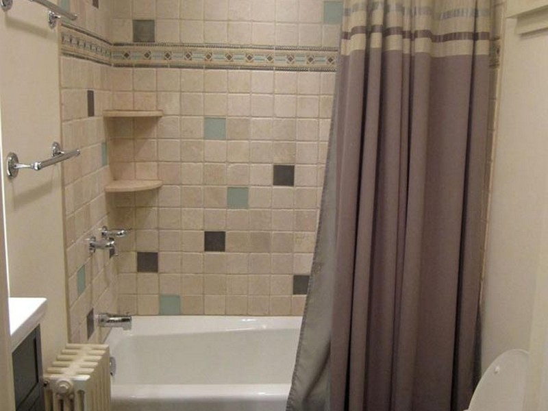 Pictures Of Bathroom Remodels For Small Bathrooms