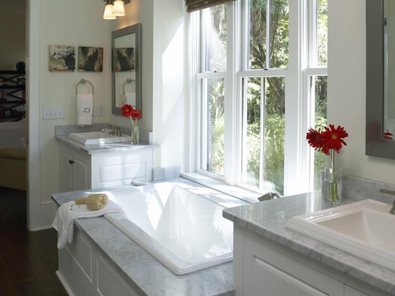 Pictures Of Kohler Bathrooms