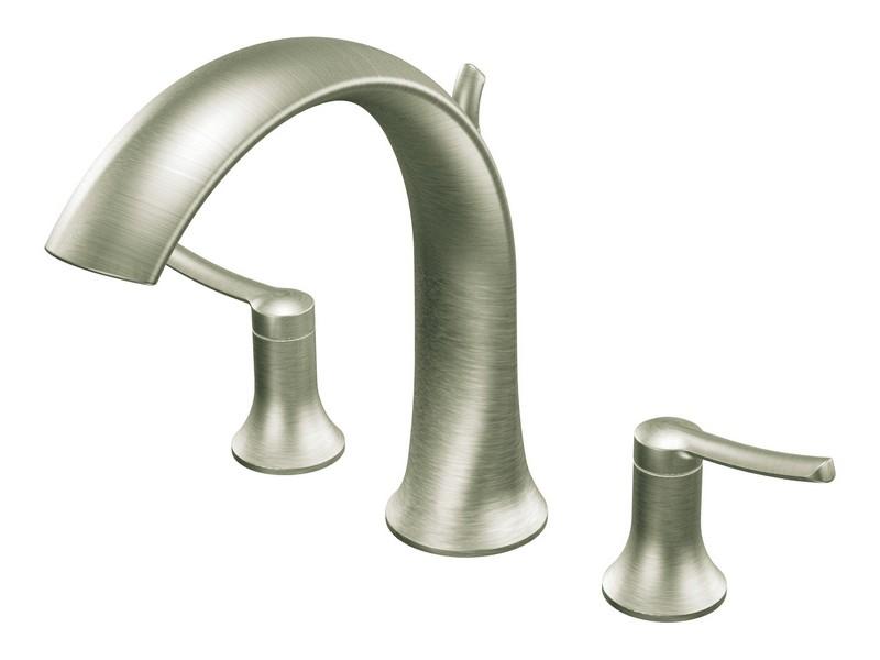 Pictures Of Moen Bathroom Faucets