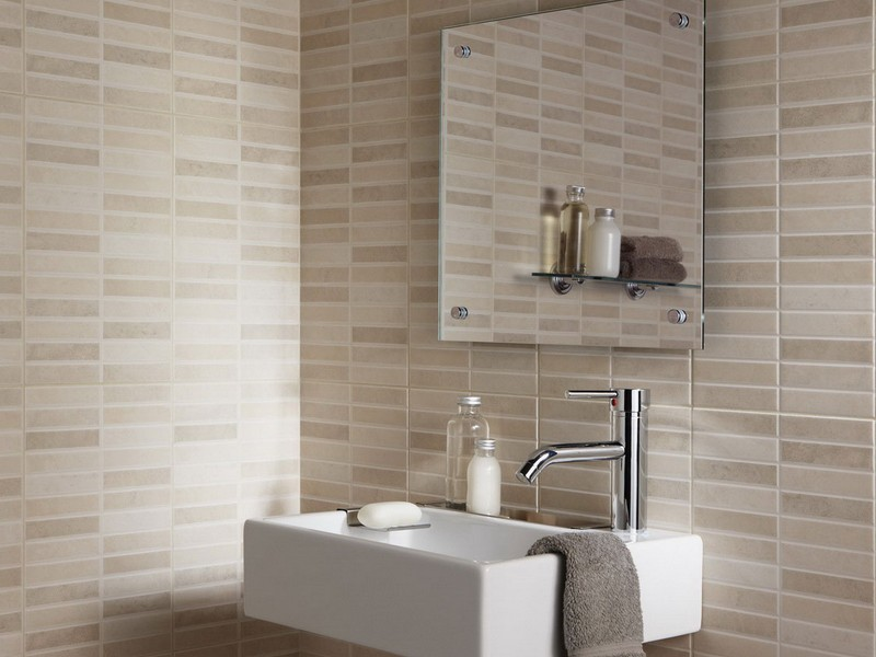 Pictures Of Tiled Bathrooms For Ideas