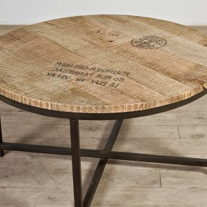 Pier One Coffee Tables