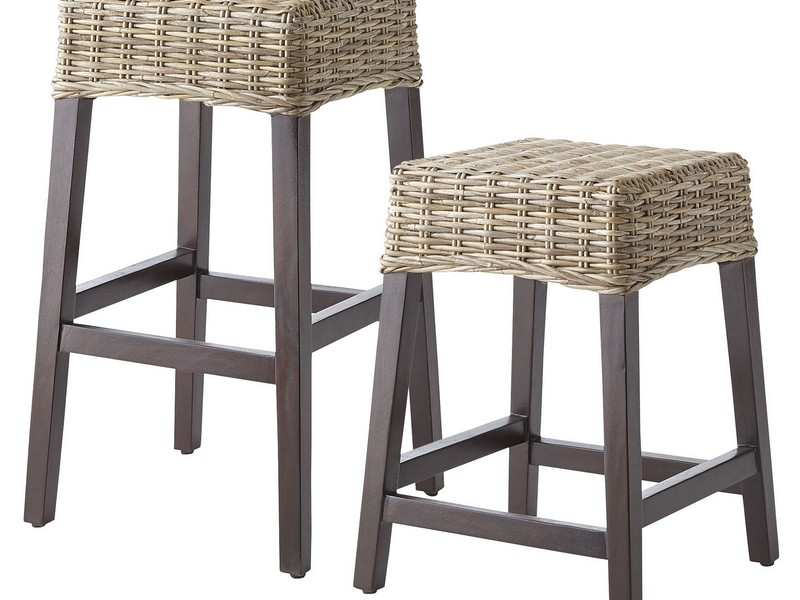 Pier One Counter Stools Canada