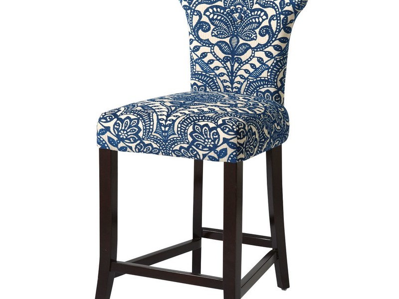 Pier One Counter Stools