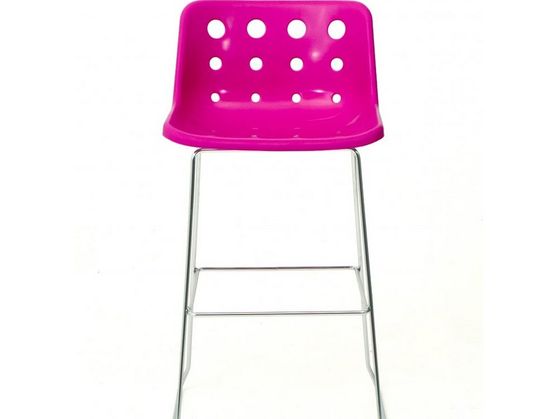 Pink Bar Stools Uk