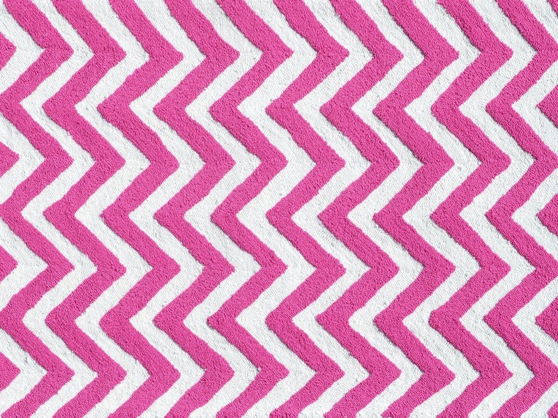 Pink Chevron Rug Uk
