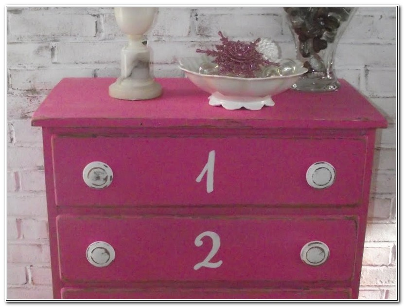 Pink Dresser Knobs Target