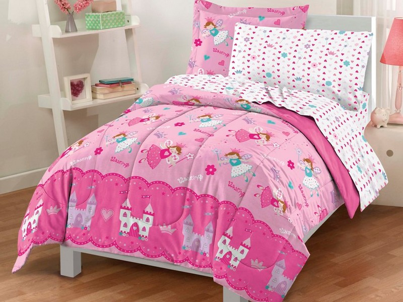 Pink Queen Sheets Target