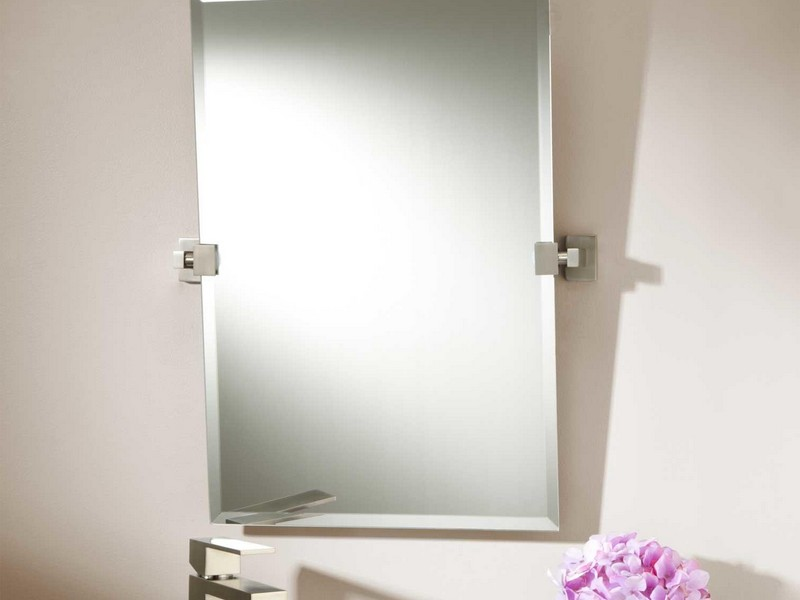 Pivot Bathroom Mirror Uk