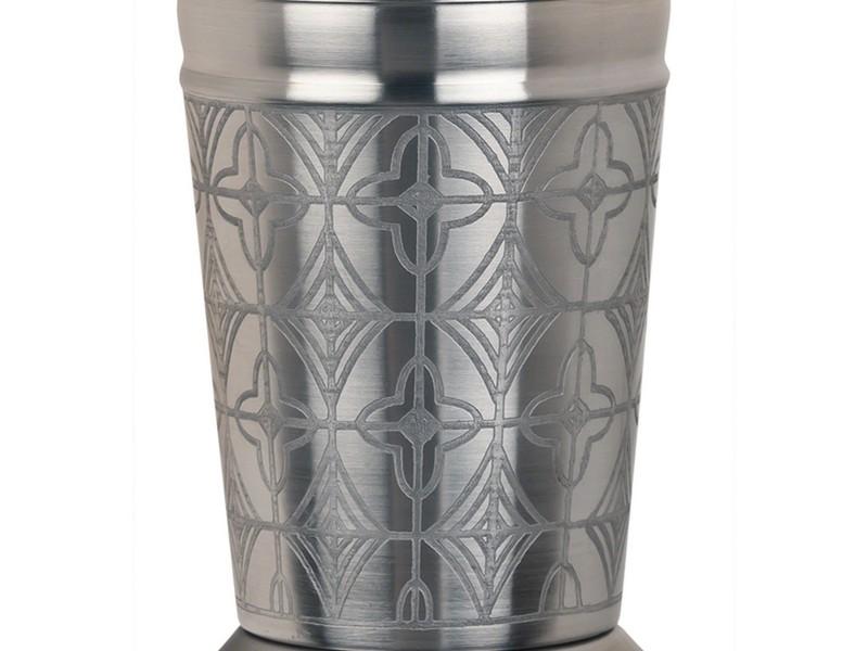 Plastic Mint Julep Cups Bulk