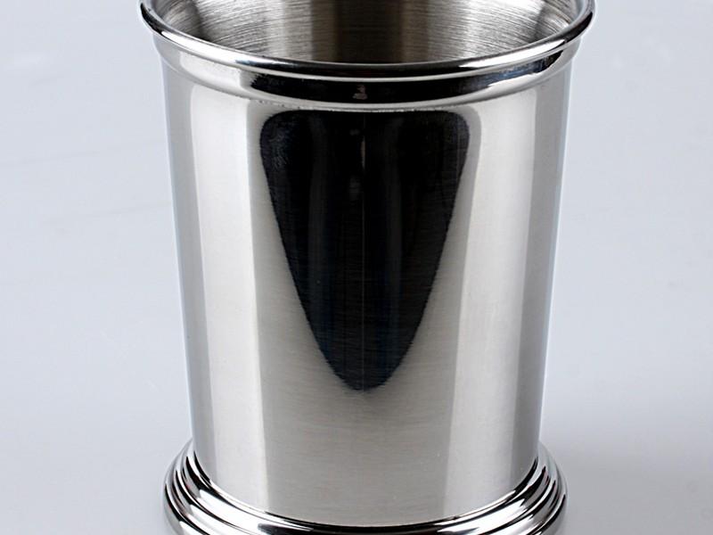 Plastic Mint Julep Cups Cheap