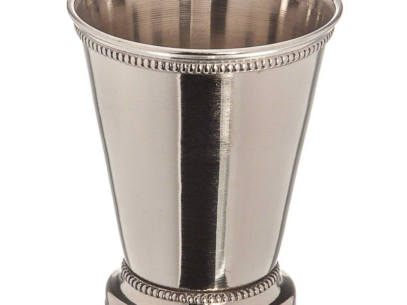 Plastic Mint Julep Cups For Drinking