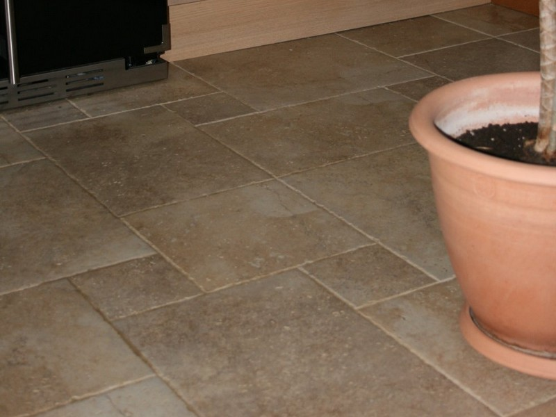 Porcelain Bathroom Tiles Uk