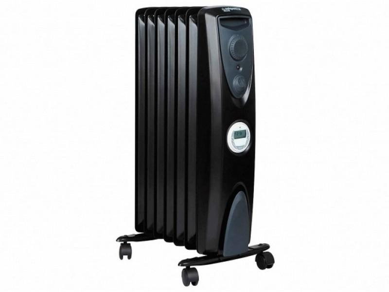 Portable Bathroom Heater Australia