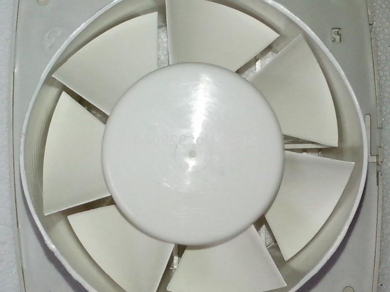 Portable Exhaust Fan Bathroom
