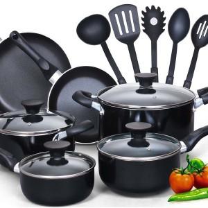 Pots And Pan Sets Cheap