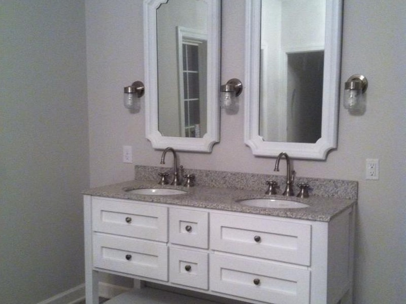 Pottery Barn Bathroom Vanity Lights