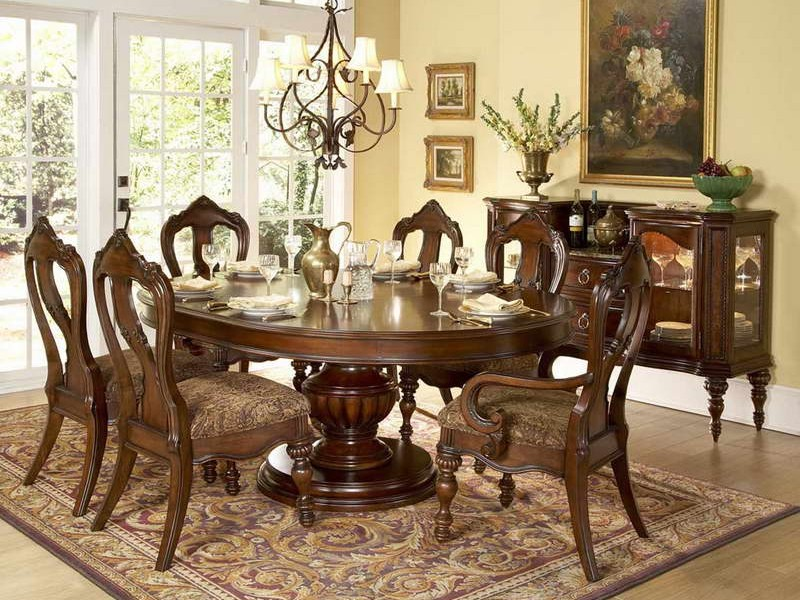 Pottery Barn Kitchen Tables And Chairs