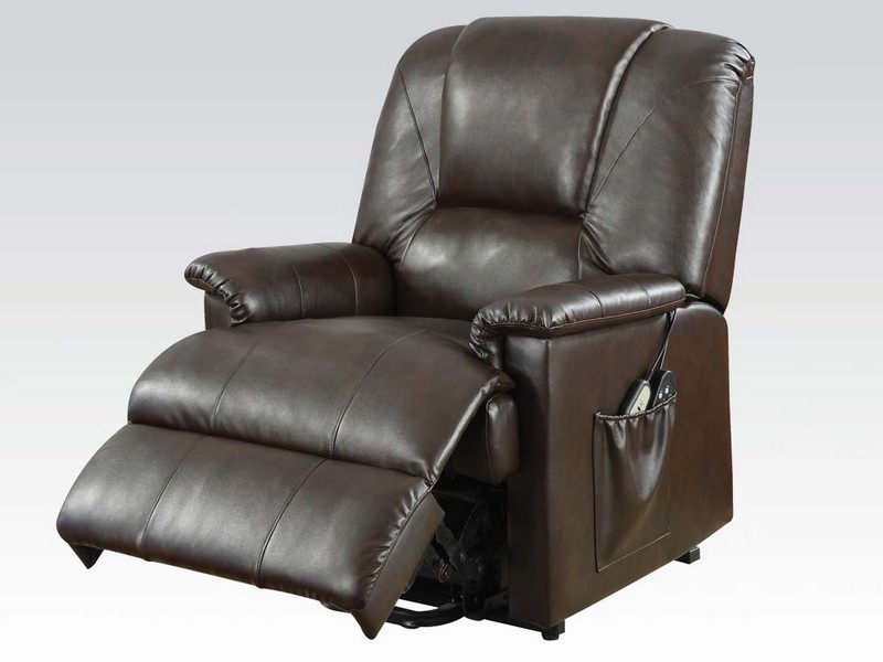 Power Lift Recliner Chairs