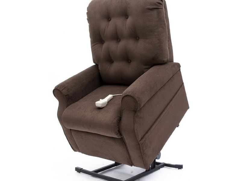 Power Lift Recliner Infinite Position