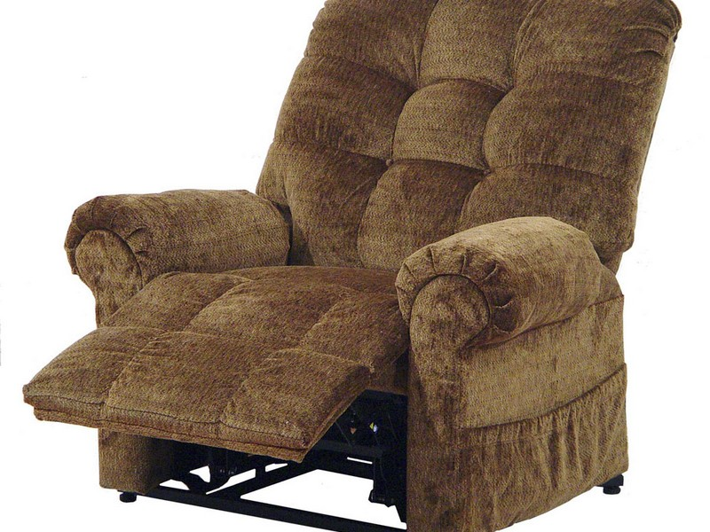 Power Lift Recliner Sams Club