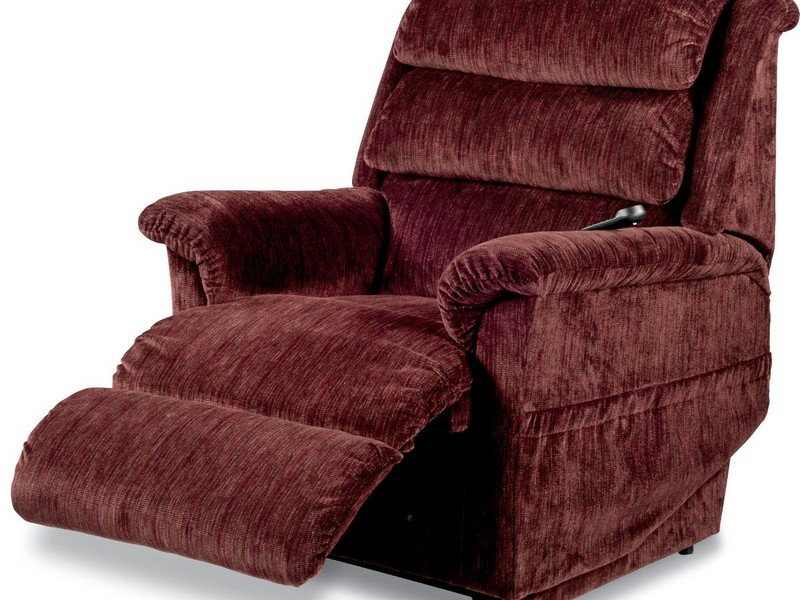 Power Lift Recliners Heat Massage