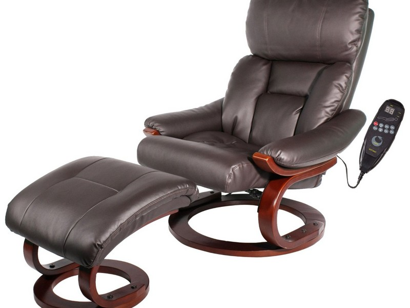 Power Lift Recliners Leather