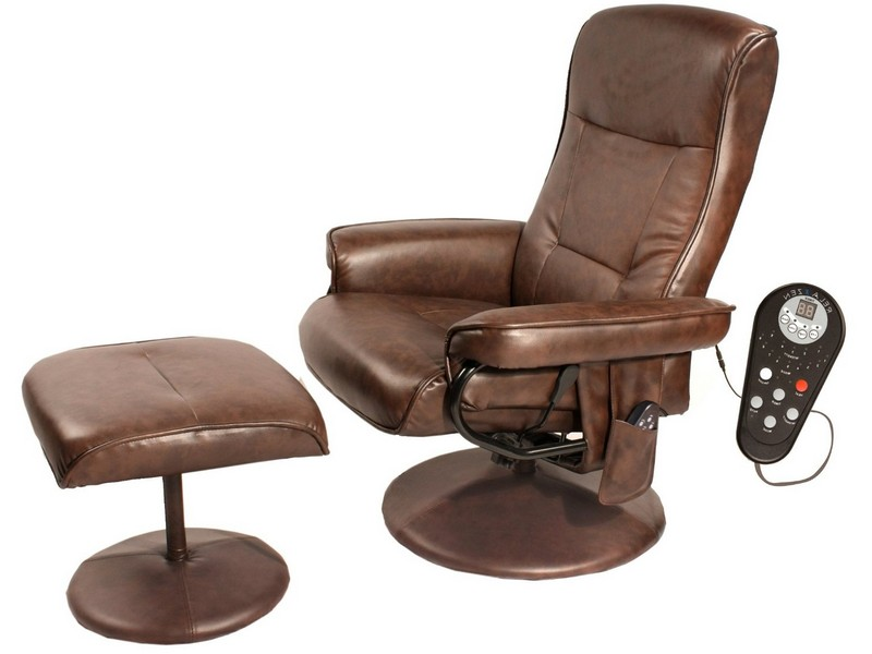 Power Lift Recliners Petite