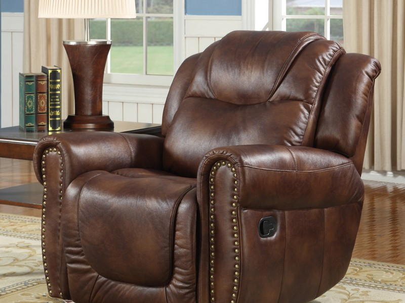 Power Recliner Chairs Canada