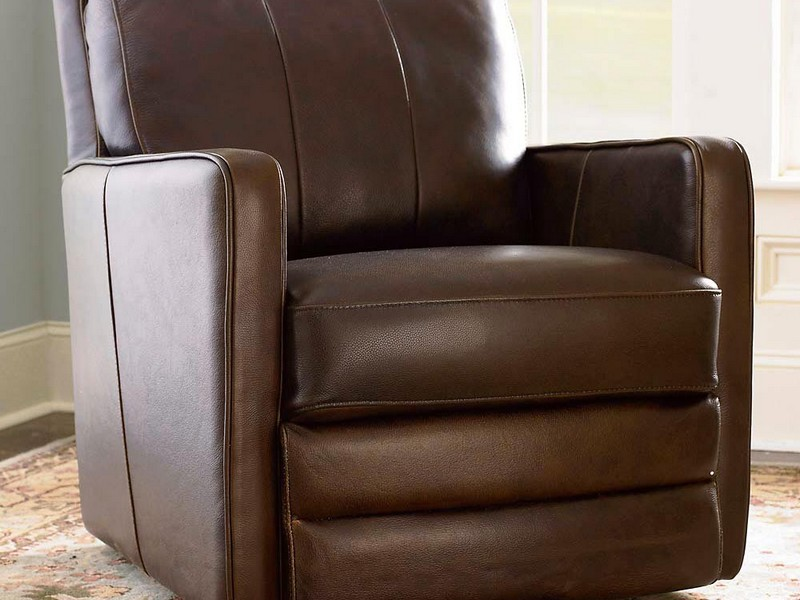 Power Recliner Chairs Costco