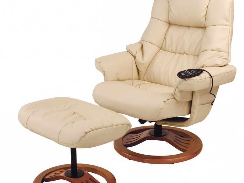 Power Recliner Chairs Uk