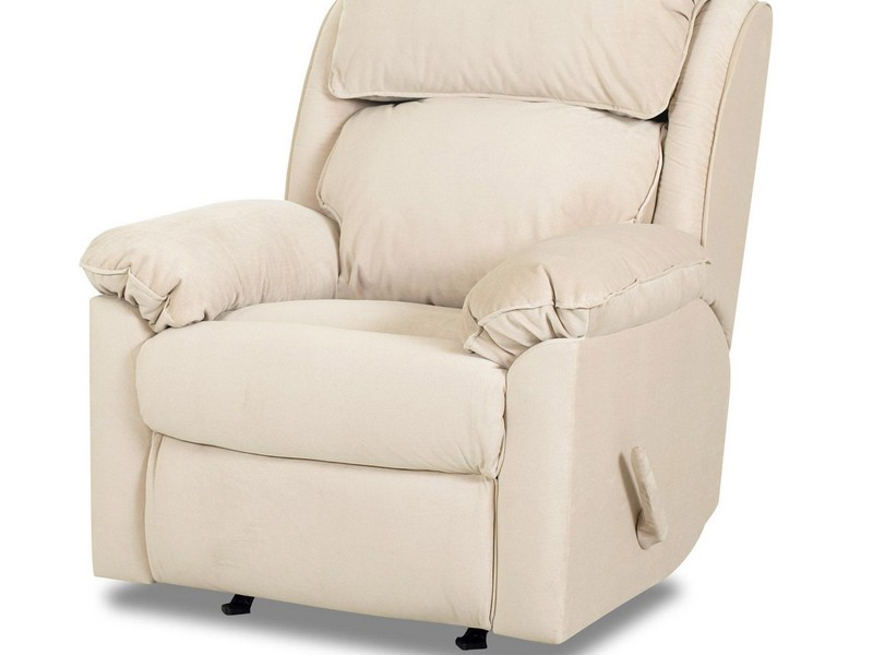 Power Recliner Chairs