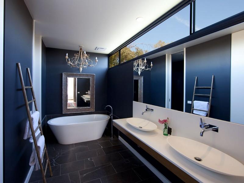 Prefab Bathrooms Australia