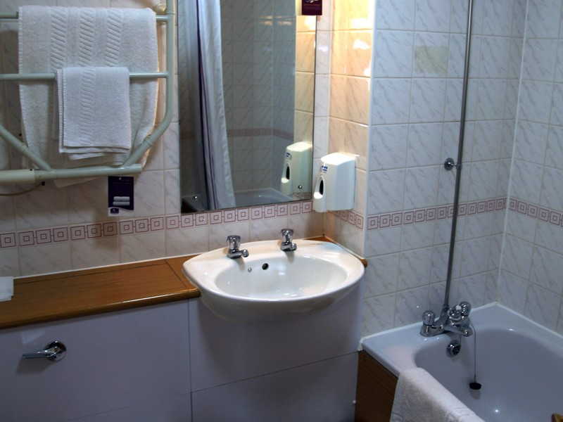Premier Bathrooms San Diego