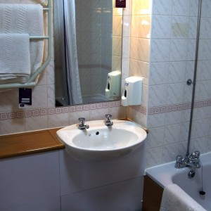 Premier Bathrooms Usa Inc