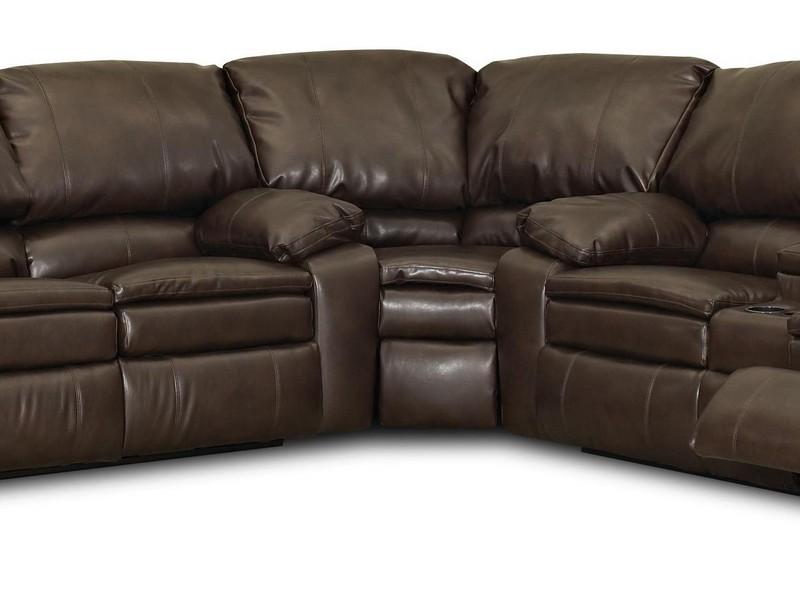 Presley Reclining Sofa