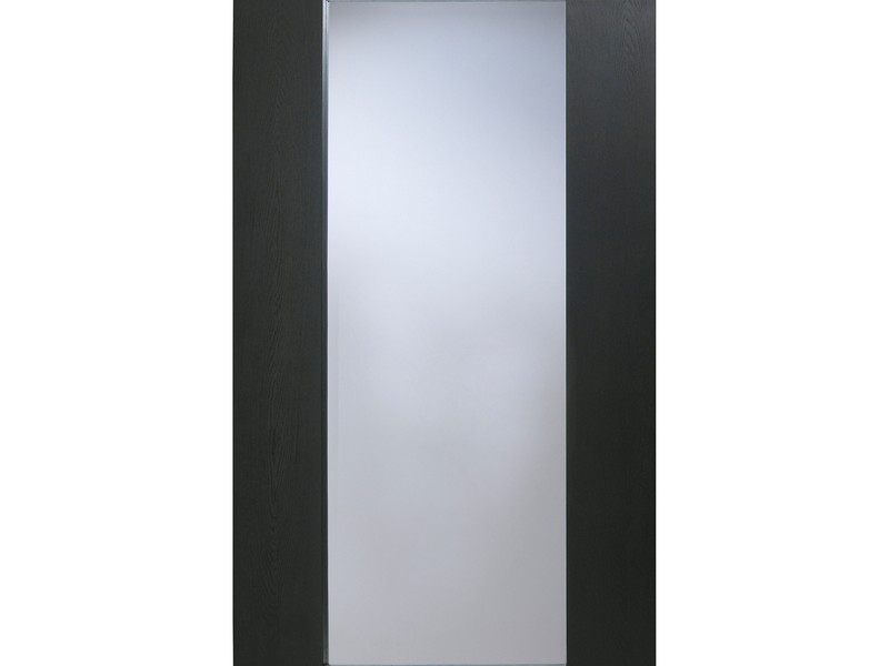 Princess Full Length Wall Mirror