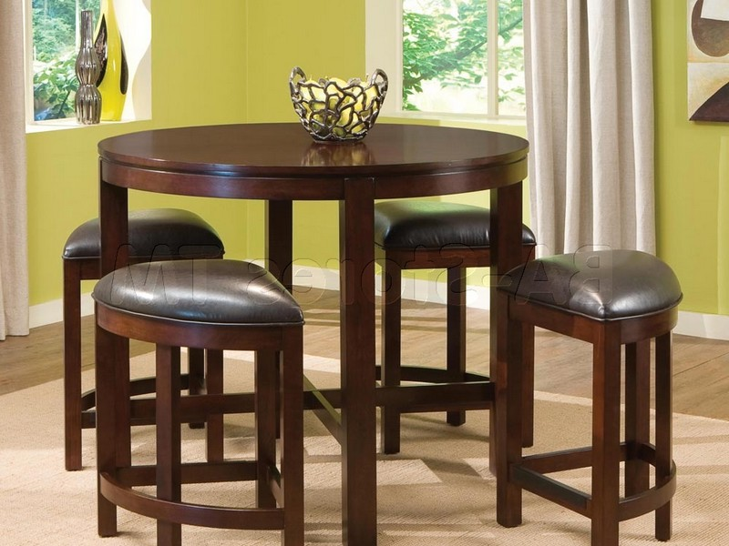 Pub Dining Sets Under 200