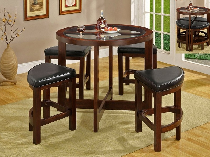 Pub Height Dining Sets